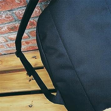 771407becba94 http   puritanical.a-katanyu.com shoots 17-aajjol ...