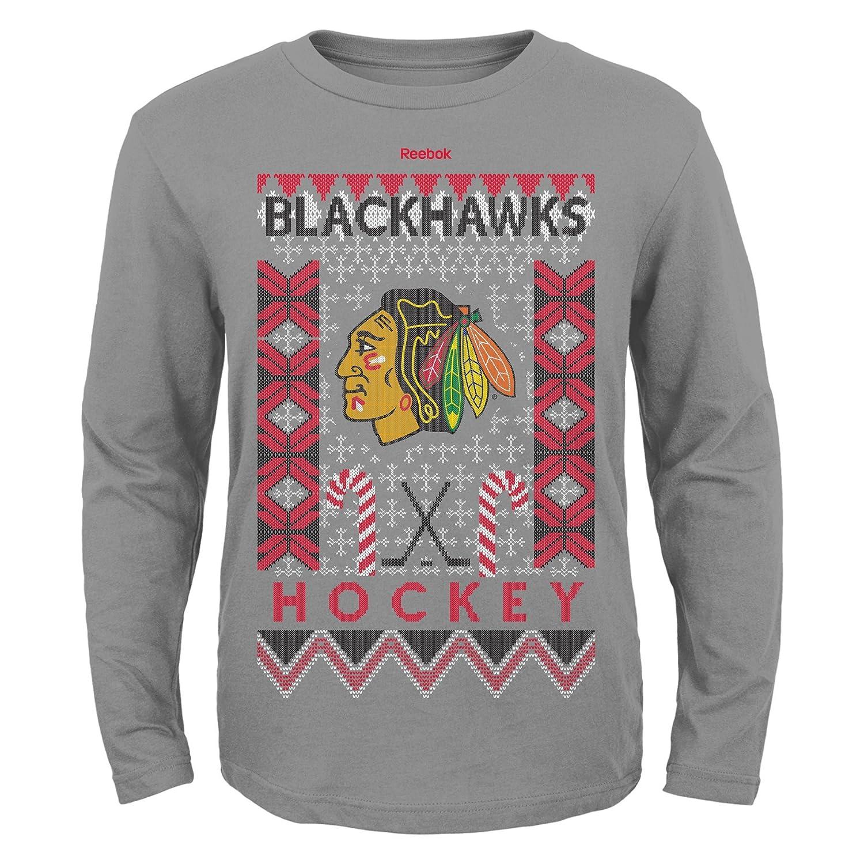 全てのアイテム NHLユースBoys 8 – B01M21A4C0 20 Blackhawks Blackhawks Blizzardグレー長袖Tee Xl(18) Chicago 20 Blackhawks B01M21A4C0, コナガイチョウ:9d6c29a4 --- a0267596.xsph.ru