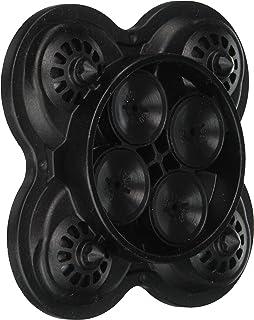 81NR ukr5eL._AC_UL320_SR254320_ amazon com shurflo 94 800 00 model 4008 complete housing automotive Shur Flo Diaphragm Pump Wiring at panicattacktreatment.co