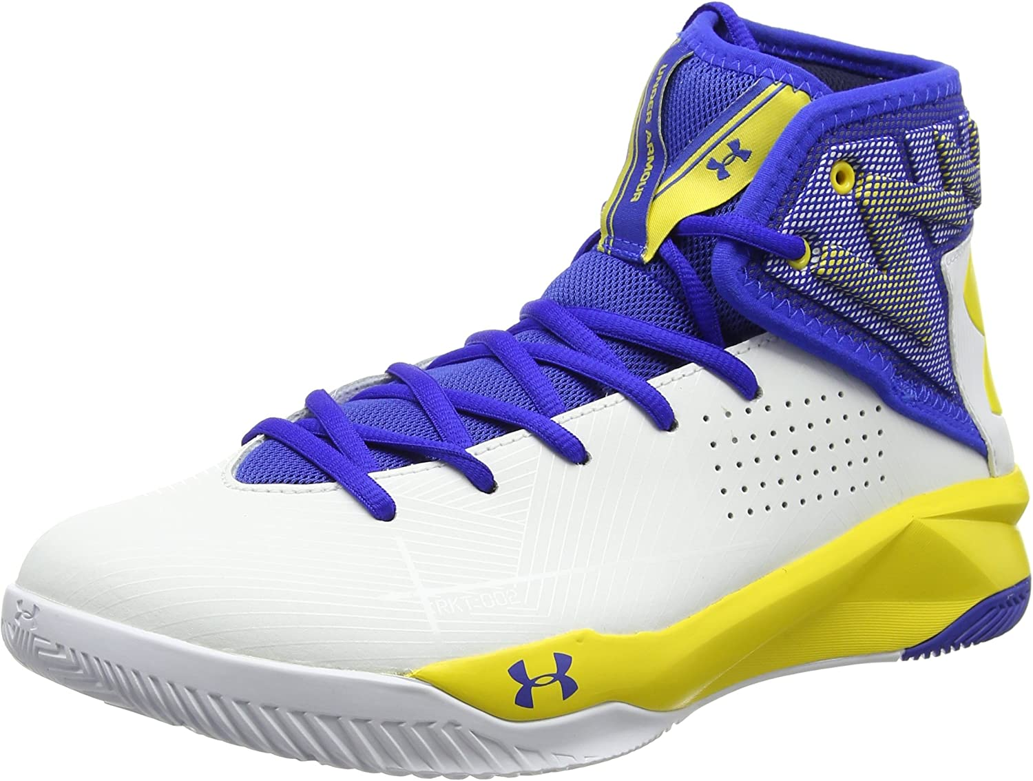 under armour wrestling shoes
