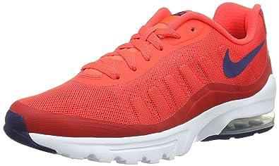 Nike Nike Nike W Air Max Invigor Print  Chaussures de Running Compétition 3bc111