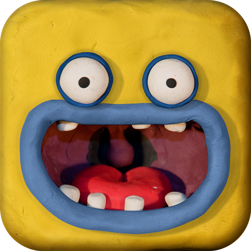 Amazon.com: Clay Jam: Appstore For Android