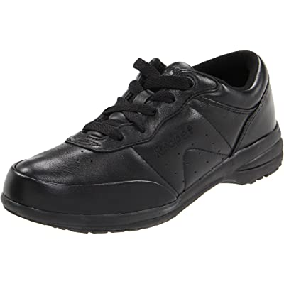 Propet Women's Washable Walker Sneaker | Fashion Sneakers
