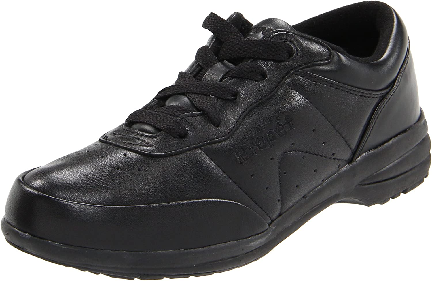 Propet Women's Washable Walker Sneaker B000P48SKU 11 N US|Black