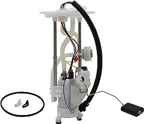 Fuel Pump A8416m 4 pins for BMW 323ci /& 323i /& 325ci /& 325i /& 325xi