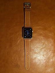 faux hermes watch