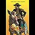 Saga Vol. 8