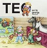 Teo Viaja Por España: Amazon.es: Violeta Denou: Libros
