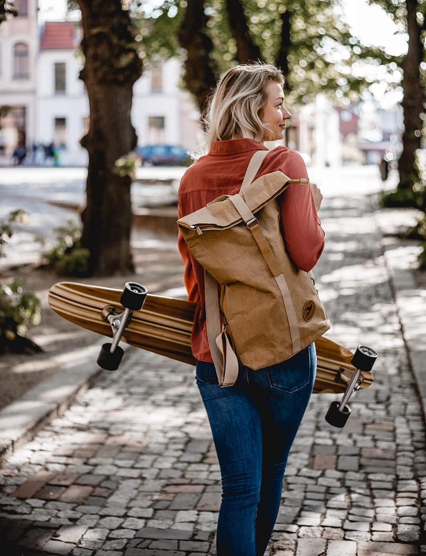 papero-rolltop-rucksack