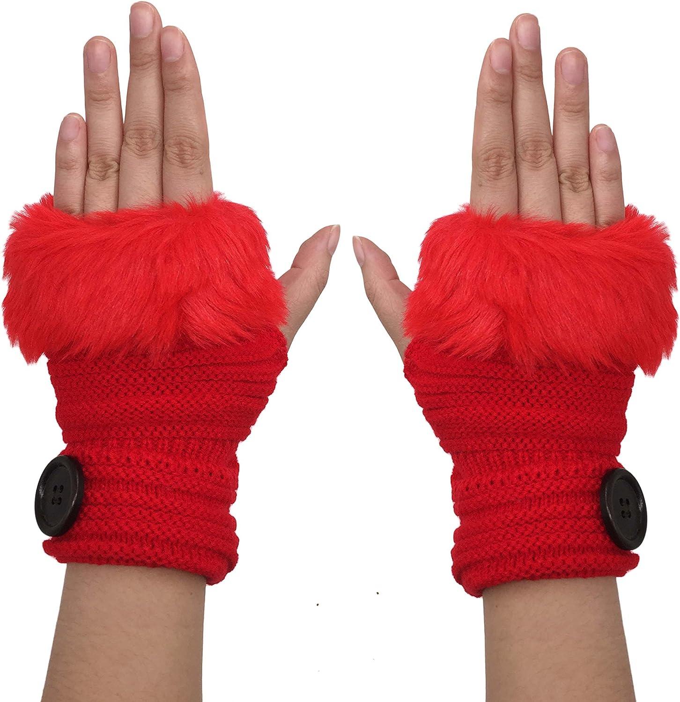 Nanxson Women Glove...