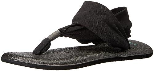 Sanuk Yoga Sling 2 Flip Flop