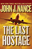 The Last Hostage (Kat Bronsky)