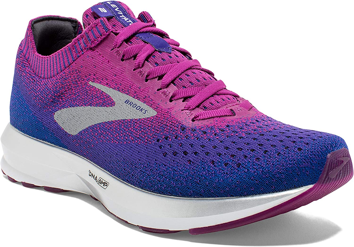 womens brooks levitate 2