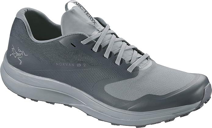 Arc'teryx Norvan LD 2 Shoe Men's   Trail Running Shoe   Amazon