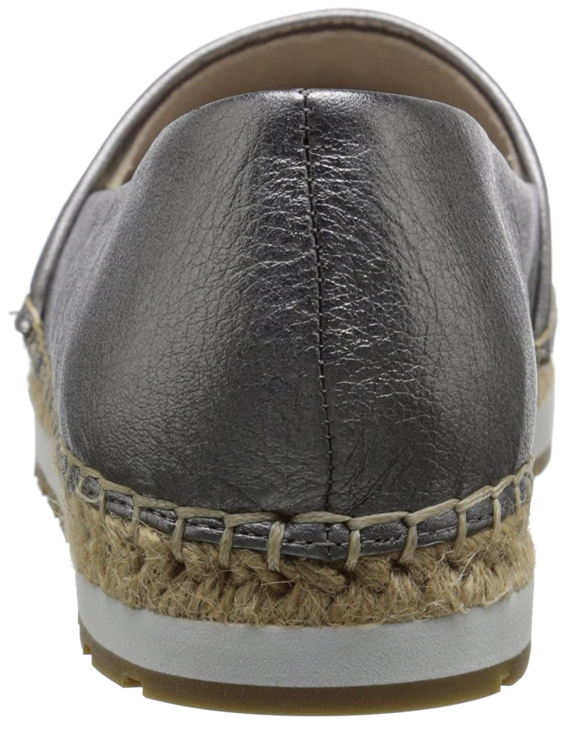 Kenneth Cole New York Womens CARA Moccasin
