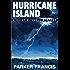 Hurricane Island (Quint Mitchell Mystery Series)