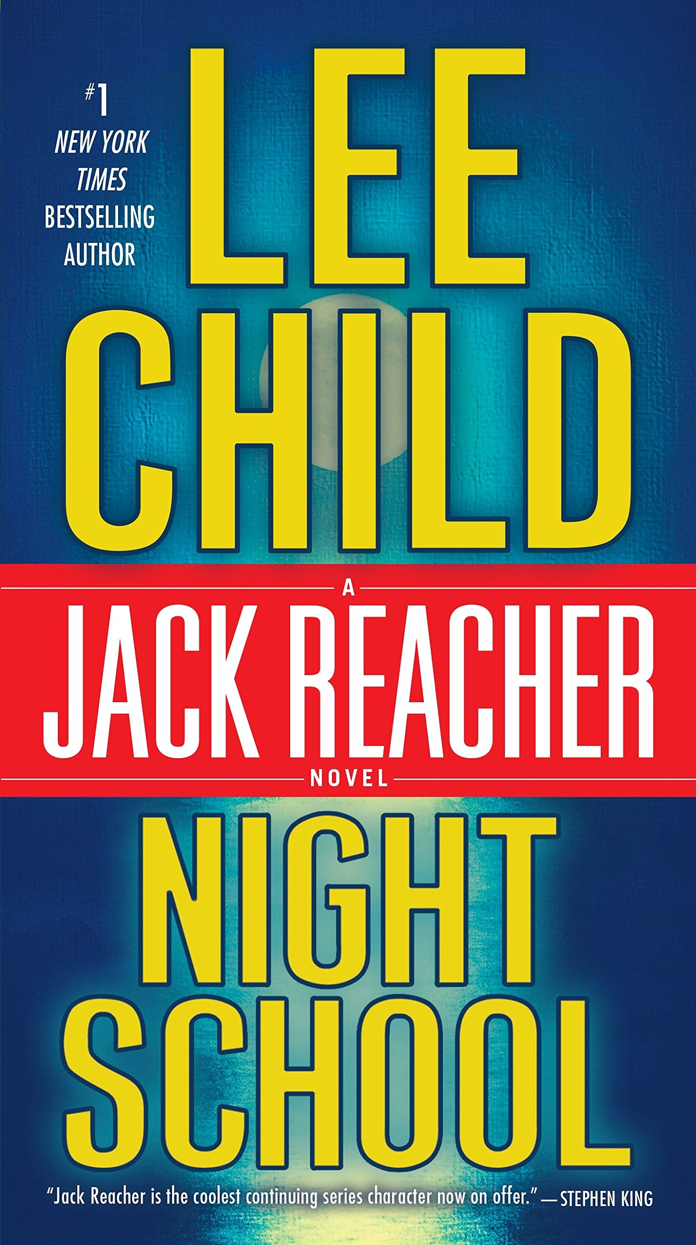 lee child jack reacher personal torrent