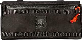 product image for Topo Designs Bike Bag