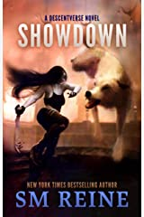 Showdown: A Descentverse Event Kindle Edition