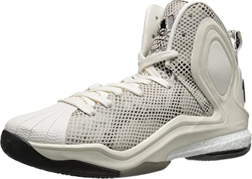 2adidas d rose 5 technology