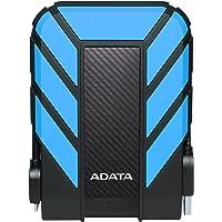 ADATA HD-1656 DD Externo 1Tb HD710P 2.5 USB 3.1 Contragolpes Azul Windows/Mac/Linux,