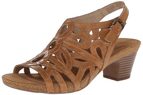Josef Seibel Damens's Ruth 03 Platform  Sandale  Platform Amazon.ca  Schuhes ... 01f635