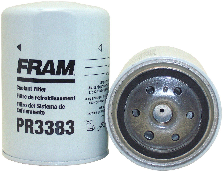 FRAM PR3383 Heavy Duty Coolant Filter rm-FTA-PR3383