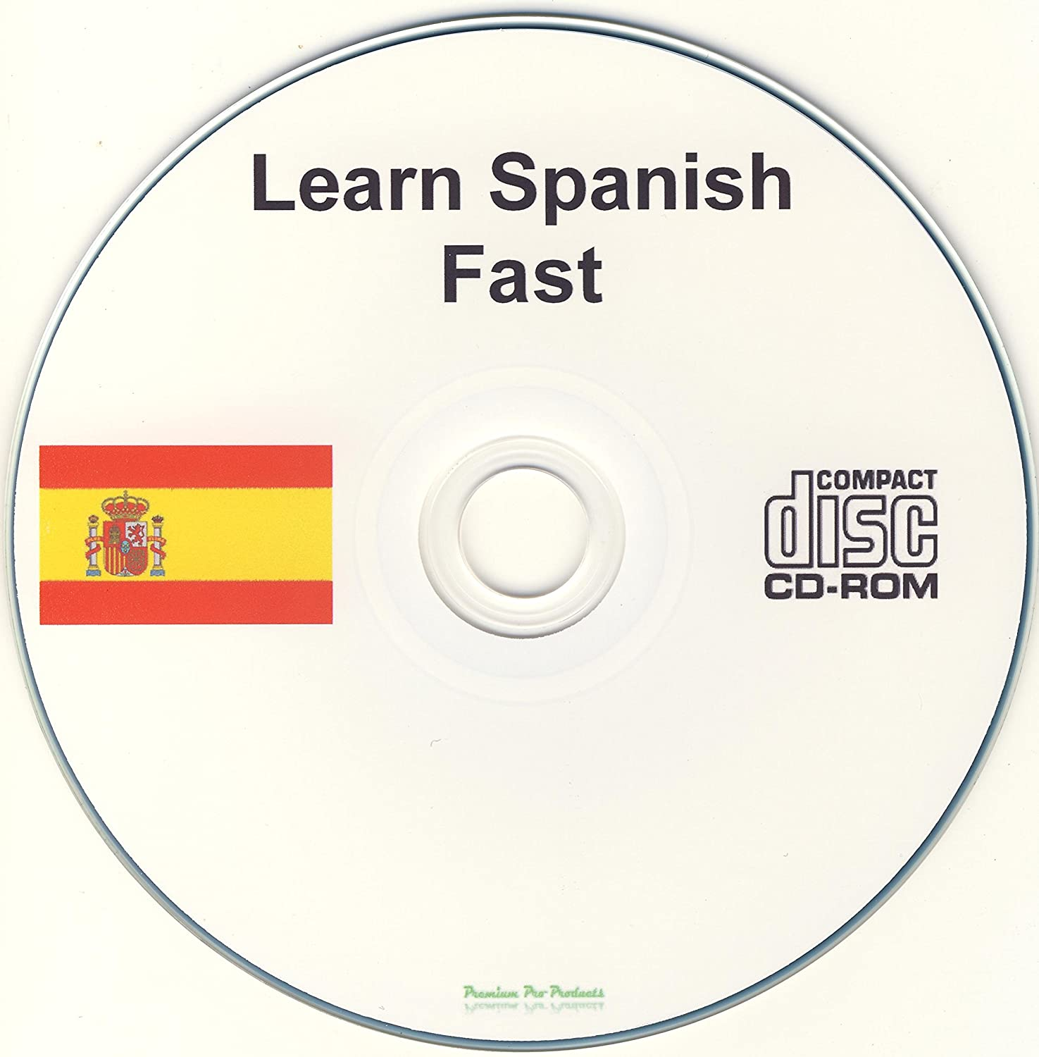 learn spanish fast ebook cd rom learning how to book audio car