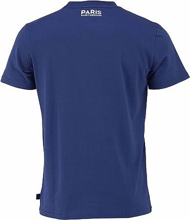 Paris Saint-Germain: camiseta del PSG infantil, colección oficial ...