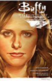 Buffy the Vampire Slayer Season 9 Volume 1: Freefall (Buffy the Vampire Slayer Season 9 Series)