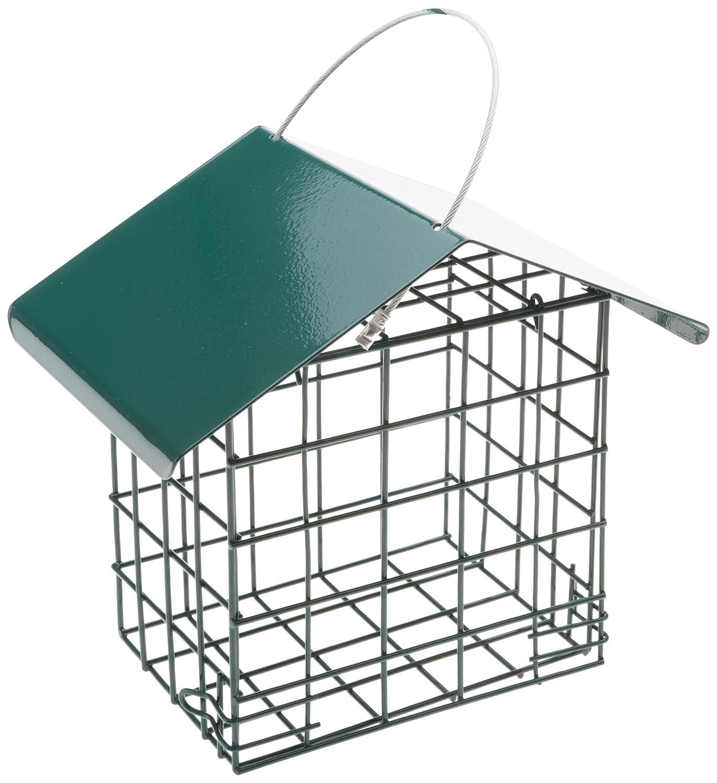 RSPB Mangeoire à suif pour oiseaux grande capacité RSPB Sales Ltd RSP0076