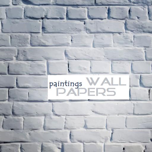 Wallpaper - Art Paintings by Raphael ()