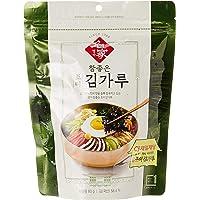 CJ Samhae Shredded Seaweed, 60G