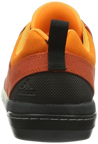 adidas Slack Cruiser G97888 Herren Outdoor Fitnessschuhe