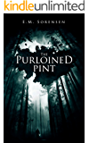 The Purloined Pint