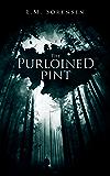 The Purloined Pint