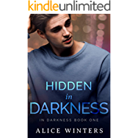 Hidden In Darkness: (In Darkness Book 1) book cover