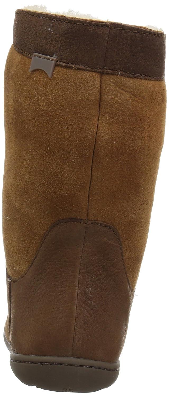 Camper Women's Peu Cami Boots K400048 B01MYGYYVE Boots Cami c472ca