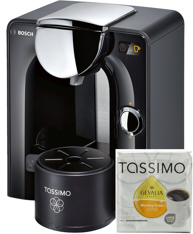 Bosch coffee maker tassimo user manual ~ bimmerz. Com for.
