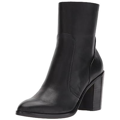 Dolce Vita Women's SAMIE Fashion Boot,: Shoes
