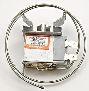 ERP 5304513033 Cold Control