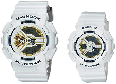 CASIO G-SHOCK G PRESENTS LOVERS COLLECTION 2016 LOV-16A-7AJR JAPAN IMPORT