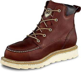 Irish Setter Industrial & Construction Boots