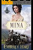 Mina (The Bridal Train Book 2)