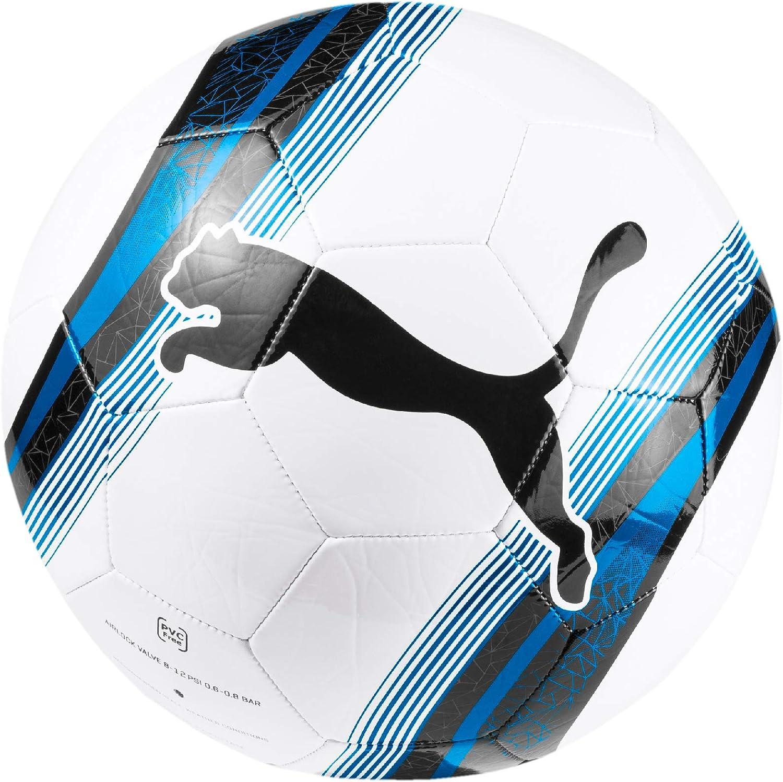 Unisex Adulto PUMA Big Cat 3 Ball Bal/ón de F/útbol