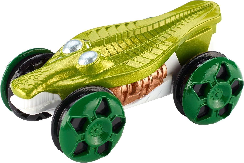 Hot Wheels Slash Rides #5 Vehicle