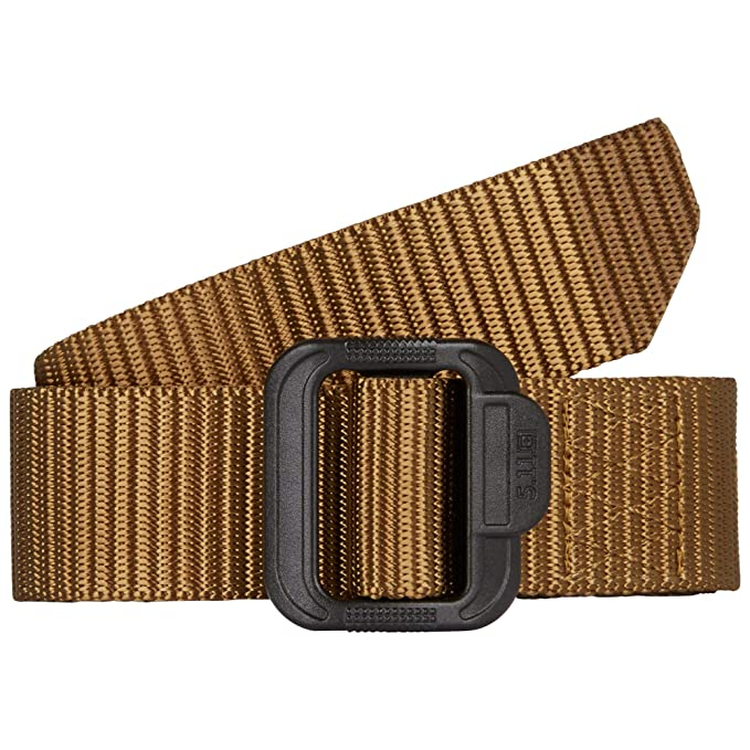 5.11 Tactical Multi-Functional Patrol Belt