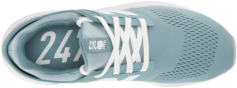 Donna   Uomo New Balance 247v2, scarpe scarpe scarpe da ginnastica Donna In vendita Classificato per primo nella sua classe Cheaper | Acquisti  5bddb0