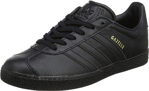 gazelle 2 adidas shoes