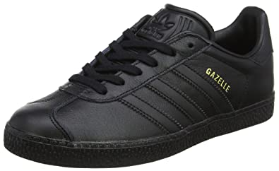 adidas Gazelle J c010e7f38e0